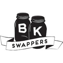 Bk swappers logo blk2.original.jpg?ixlib=rb 2.1