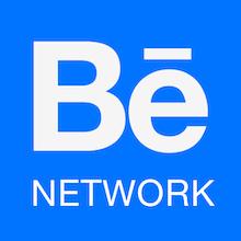 10b78e22f Behance — Kickstarter