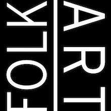 Afam logo (3).original.png?ixlib=rb 2.1