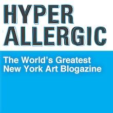Hyper logo kickstarter.original.jpg?ixlib=rb 2.1