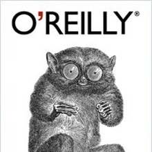 Oreilly sq.jpg.original.jpg?ixlib=rb 2.1