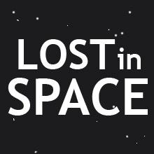 Space.original.jpg?ixlib=rb 2.1