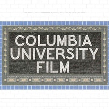 Columbia%20logo.original.jpg?ixlib=rb 2.1