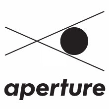 2012 aperture logo.original.jpg?ixlib=rb 2.1