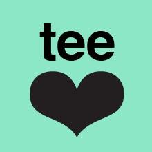 Teelove.original.jpg?ixlib=rb 2.1