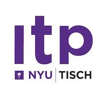 Itp Tisch School Of The Arts Nyu Kickstarter