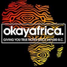 Oka africa social icon fixed.original.jpg?ixlib=rb 2.1