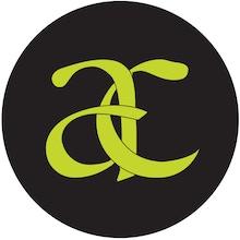 Ac logo blk grn accircle.original.jpg?ixlib=rb 2.1