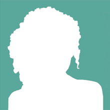 Kickstarter wcs logo.original.png?ixlib=rb 2.1