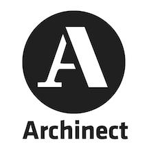 Archinect logo v.original.png?ixlib=rb 2.0