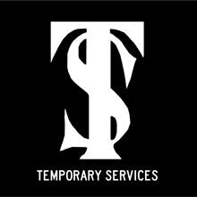 Ts logo kckstrtr.original.jpg?ixlib=rb 2.1