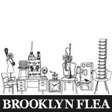 Kickstarter logo.original.jpg?ixlib=rb 2.1