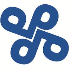 Ndsa logo.original.jpg?ixlib=rb 2.1