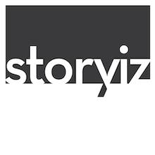 Storyviz%20logo%20220%20dark%20v2.original.png?ixlib=rb 2.1