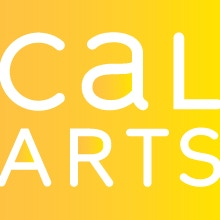 california institute of the arts calarts kickstarter