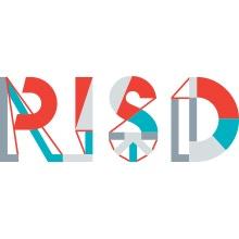 Risd kickstarter.original.jpg?ixlib=rb 2.1