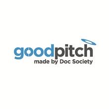 Goodpitch 2col.original.jpg?ixlib=rb 2.1