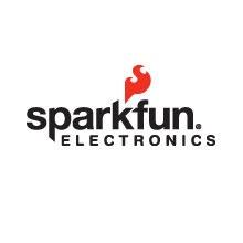 Sparkfunlogo kickstarter.full.original.jpg?ixlib=rb 2.0
