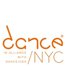 Dancenyc social icons square 720px.original.jpg?ixlib=rb 2.1