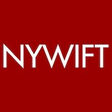 Nywift square logo rgb.original.jpg?ixlib=rb 2.1