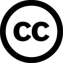 Cc.large.original.jpg?ixlib=rb 2.1