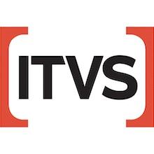 Itvs logo rgb.original.jpg?ixlib=rb 2.1