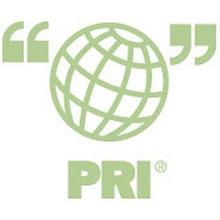 Pri logo c.original.jpg?ixlib=rb 2.1