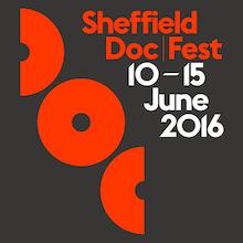 3.0833 docfest social logo date 01 2 .original.png?ixlib=rb 2.1