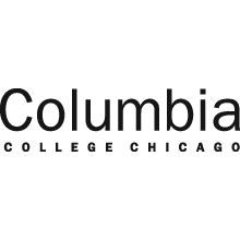 Columbia College Chicago — Kickstarter