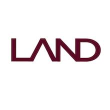 Land los angeles nomadic division kickstarter - Div checker tool ...