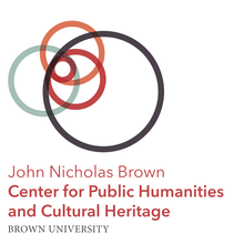 New jnbc public humanities logo.original.png?ixlib=rb 2.1