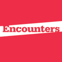 Encounters social instagram profile.original.png?ixlib=rb 2.1