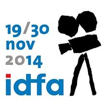 Idfa logo 2014 mail 220x220.original.jpg?ixlib=rb 2.1