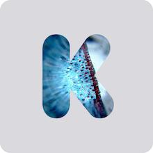 Kickstarter logo science.original.png?ixlib=rb 2.0
