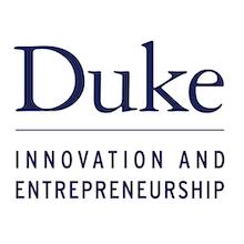 Duke University Png