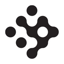 Nyugc logo tattoo.original.jpg?ixlib=rb 2.1