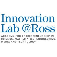 Innovataionlab logo.original.jpg?ixlib=rb 2.1