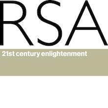 Rsa1.original.png?ixlib=rb 2.0