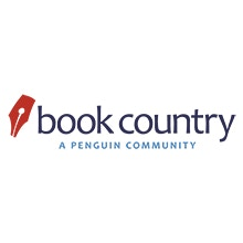 Bookcountry logo 220x220.original.jpg?ixlib=rb 2.1
