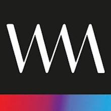 Social logo sm sqare sawtooth.original.jpg?ixlib=rb 2.1