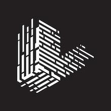 Logoforyoutube 800.original.jpg?ixlib=rb 2.1