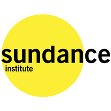 Sundance Institute Artists — Kickstarter