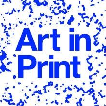 Artinprint 220x220.original.jpg?ixlib=rb 2.1