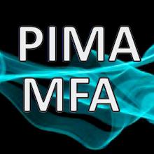 Pima logo light2 copy.original.png?ixlib=rb 2.1