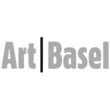 Art basel new 01.original.png?ixlib=rb 2.1