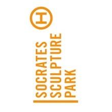 Ssp logo square 220px.original.jpg?ixlib=rb 2.1