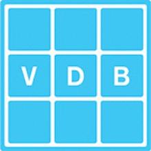 Vdb logo 150x150.original.jpg?ixlib=rb 2.1