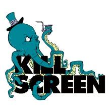 Kill screen kickstarter avatar.original.jpg?ixlib=rb 2.1