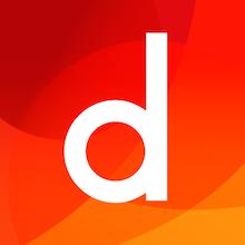 Dragon logo kickstarter.original.png?ixlib=rb 2.1