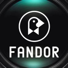Fandor logo 220x220 2 (1).original.png?ixlib=rb 2.1